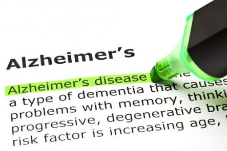 Dementia care for your loved one in Santa Clarita